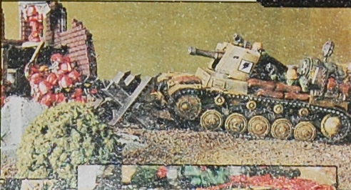 Adelaide Games Workshop 1998, from White Dwarf 223 (AU)
