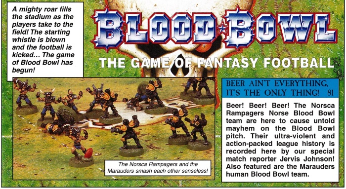 WD223-1998-Blood Bowl 2