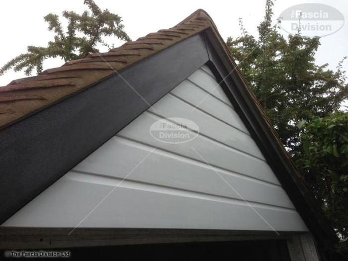 UPVC-black-ash-bargeboard-trim