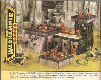 13047_md-2nd-edition-cardstock-imperial-guard-terrain-white-dwarf-imperial-bunker