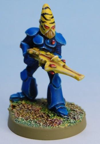 alaitoc guardian 01