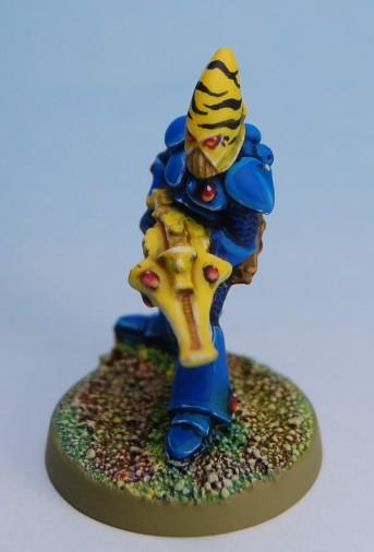alaitoc guardian 02