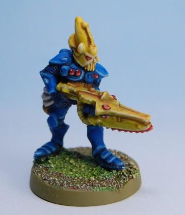 alaitoc guardian 03