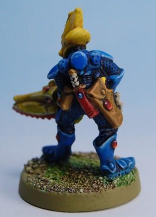 alaitoc guardian 04
