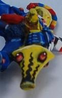 Proto Avenger May 2020 01